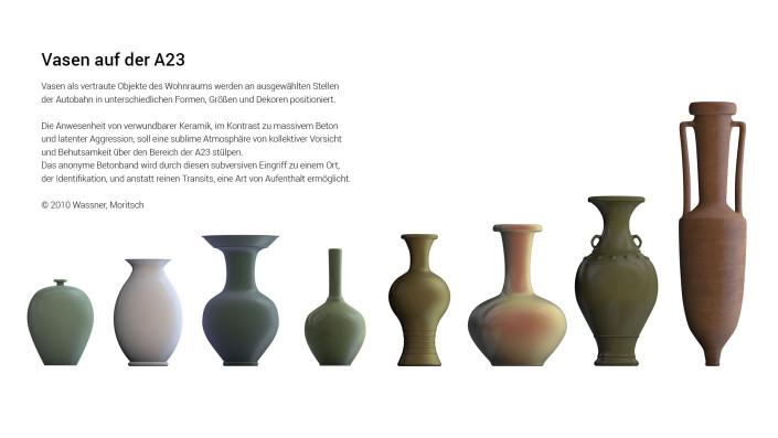 Preis, Konzept, einreichung, text, vasen, amphoren