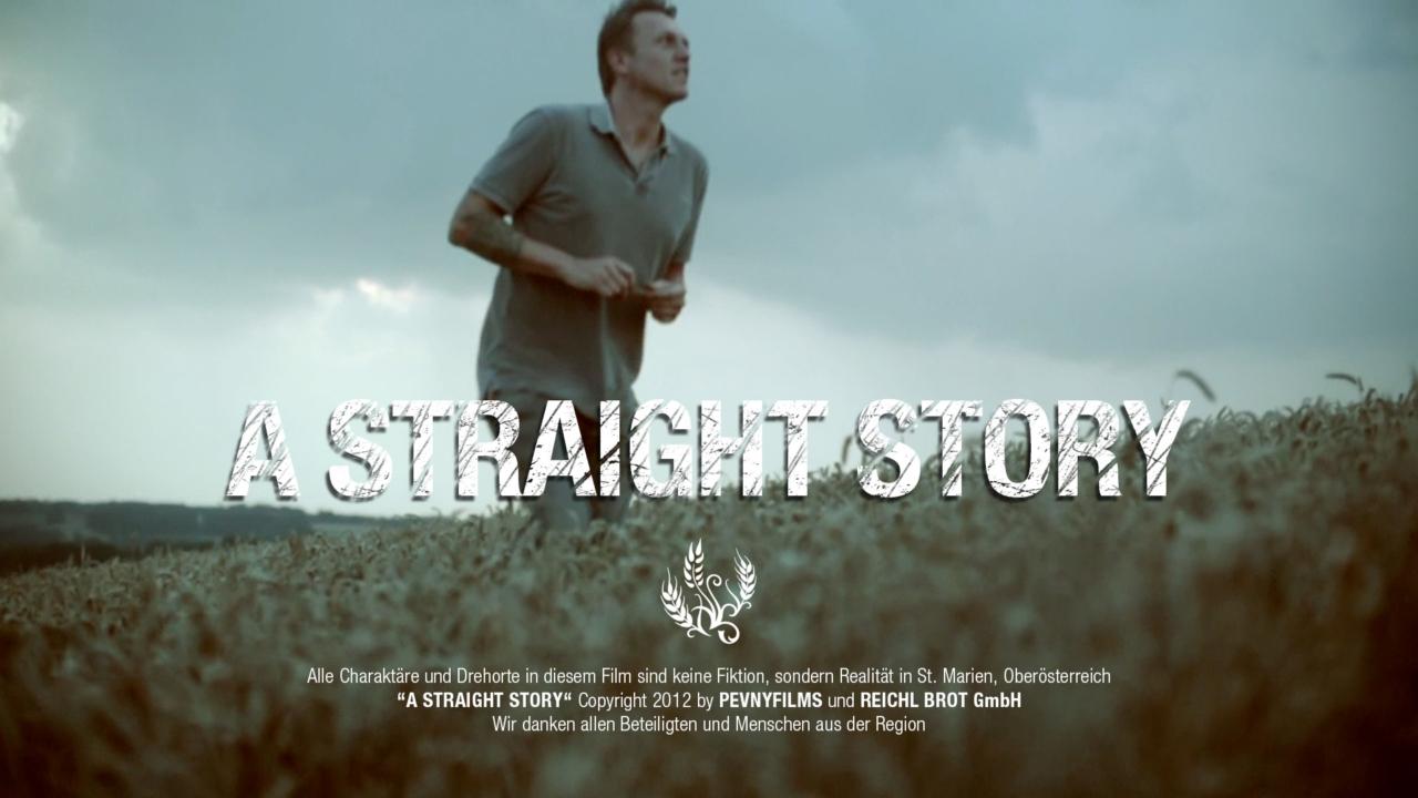 Reichl-Brot-A-Straight-Story