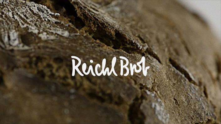 Brotwettbewerb, Reichl, sieg, makro, film, nikon, musik, videoclip