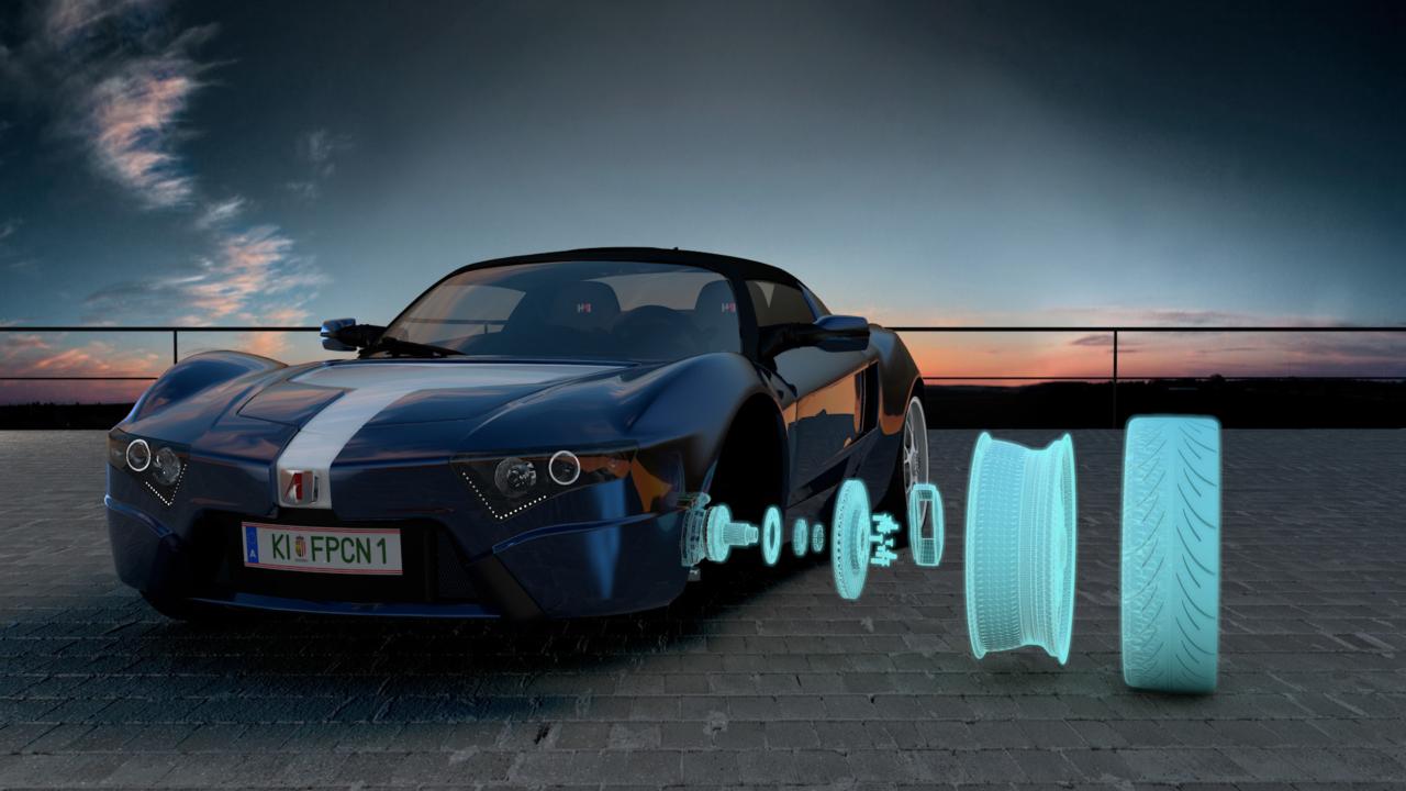Haidlmayr-Hai-Electric-car_01
