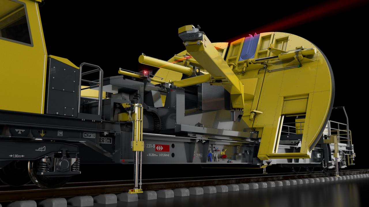 Mobiles-Erhaltungstor-Gotthard-Tunnel_01